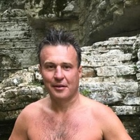 Василий, 40 лет, Рак, Москва