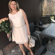Галина 22 года (Скорпион) хочет познакомиться в Нассау