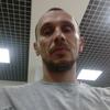 Базарный карабулакАнд, 41, г.Базарный Карабулак
