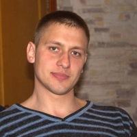 Никита Баженов, 37 лет, Дева, Полтава