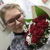 Мария, 25, г.Кушва