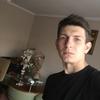 Igor, 23, Tikhoretsk