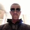 Rehman, 46, г.Баку