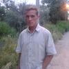 Юрий, 42, г.Пугачев