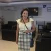 Людмила, 61, г.Тель-Авив-Яффа