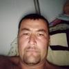 Умарбек, 34, г.Анапа