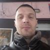 Юрий, 35, г.Алматы́