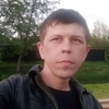 Андрей Квачук, 34, г.Белгород-Днестровский