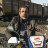 Игорь, 54, г.Улан-Удэ
