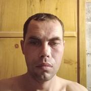 Владимир, 35, г.Копейск