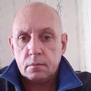 Алексей, 55, г.Чита