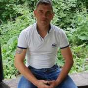 Евгений 40 Владимир
