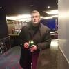 Илья, 35, г.Иматра