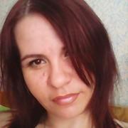 танюшка 39 лет (Телец) Новошахтинск