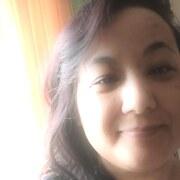 Эльвира, 45, г.Златоуст