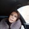 Ирина, 29, г.Ростов-на-Дону