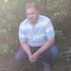 Дмитрий Бакланов, 36, г.Пенза