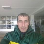 Тимур, 42, г.Бор