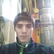 Иван 24 Барнаул