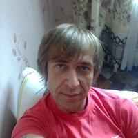 Dem, 41 год, Лев, Минск