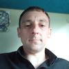 Валерий, 35, г.Ростов-на-Дону