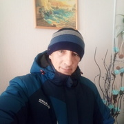 Александр 34 Тюмень
