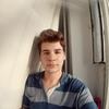 David, 19, г.Санкт-Петербург