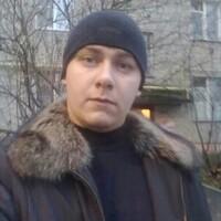 Николай, 35 лет, Рак, Москва
