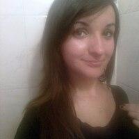 Анна, 29 лет, Весы, Симферополь