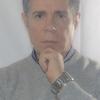 ITALO, 60, г.Мале
