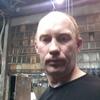 Алексей, 40, г.Кострома