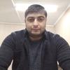 Руслан, 31, г.Алматы́