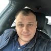 Кирилл, 38, г.Екатеринбург