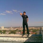 Сергей, 28, г.Грозный