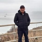 самат 36 Владивосток