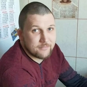 Александр 34 Белая Церковь