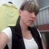 Анна, 29, г.Улан-Удэ