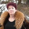 Алена, 49, г.Краснотуранск