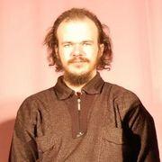 Павел, 44, г.Опочка