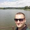 Саша, 33, г.Винница