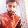 Raza khan, 24, г.Исламабад