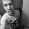 Антон, 22, г.Волгодонск