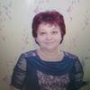 ОЛЕНА, 57, г.Ужгород