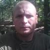 andrey, 30, г.Нововоронцовка