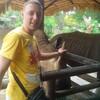 Кирилл, 32, г.Ангарск