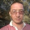 толеген, 36, г.Кзыл-Орда