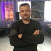 Сергей, 49, г.Вязьма