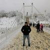 Игорь Платонов, 28, г.Старая Русса