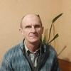 Василий, 58, г.Николаев
