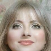 Галина, 43, г.Заводоуковск